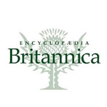 The end of an Era and a bright new future for Britannica