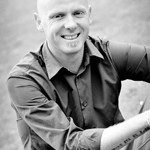 Social Media in Wales – I asked Allan Blair-Beaton