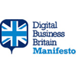 Digital Business Britain Manifesto