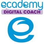 Ecademy Digital Coach