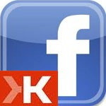 FaceBook's Influence on Klout
