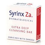 Social Media Give Away – Syrinx Za Skin Therapy Bar