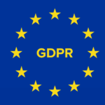 GDPR for UK Websites