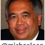 Michael Oon Website Management Testimonial