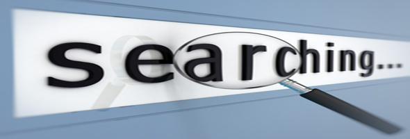 SEO Research - Search Engine Optimisation