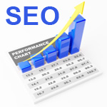 Search Engine Optimisation and Social Media