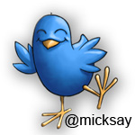 Make Big Money on Twitter Myth