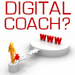 Digital Coach: What is a Digital Coach?